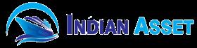 Indian Asset